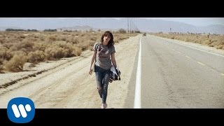 Gabrielle Aplin   Home (official Video)