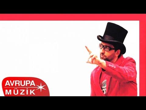 Ragga Oktay - Normal Mi (Full Albüm)