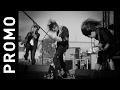 Oblivion Machine - Вольфрамова дуга (Official Video)