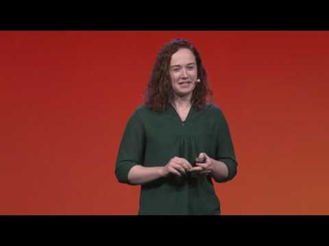 Automated ML: A journey from CRISPR.ML to Azure ML - Danielle Dean