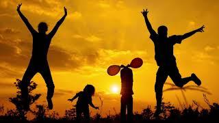 ( Part 2 )Relationship and love..Kuch saval aur javab...Rara Lifestyle