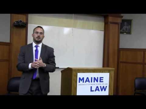Rational Basis Review and Economic Liberty