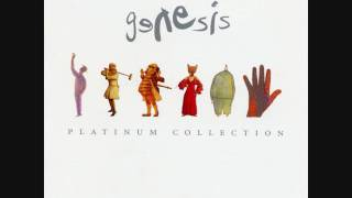 Baixar Genesis - The Platinum Collection - 2004 (Cd 2)