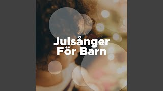 In Dulci Jubilo (Irish Harp for Christmas)