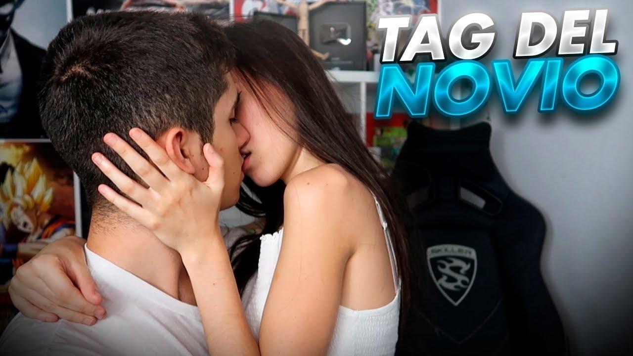 tag-del-novio-shooter