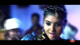 BOLO SAIYAN HE SALA | Dance Song I FAMILY NUMBER 1 I Deepak, Jay Prakas, Sudhakar, Madhumita