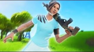 Fortnite Montage.! Subscribe for an Og acc give away