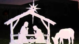 Outdoor Nativity Sets For Sale|outdoor Christmas Decorations|nativity Sets On Sale