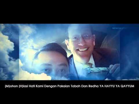 MH370 DOAKU