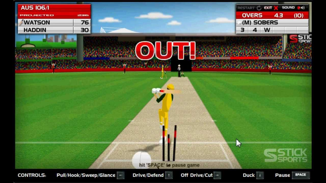 Stick cricket mod apk free download seo intelligence alliance forum.