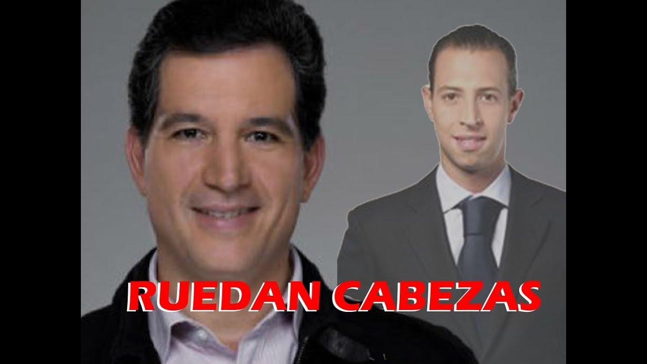 Mauricio Ymay renuncia a Grupo Imagen por Javier Alarcon - YouTube