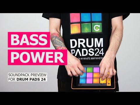 Программы для сотворения музыки на планшет