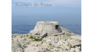 Anacapri - The Dream PC