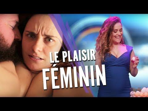 CE QUE VEULENT LES FEMMES - Swann Périssé