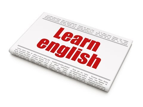 Learn English Conversation - Speaking English Fluently - Season 01 - Episode 06-10