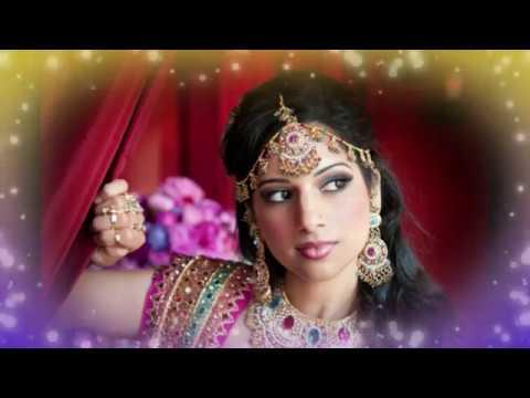 Upload 2018 Top 100 Wedding Couples Posing Indian Wedding