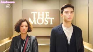 """She Was Pretty MV """"Kore Klip"""""""