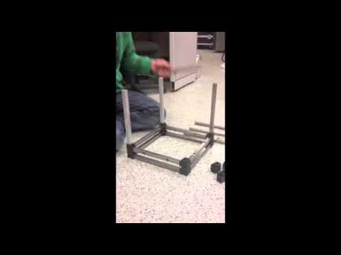 0 - RigidBot und RigidBot BIG 3D-Printer (Update)