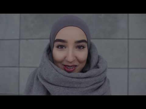 Imane Asry