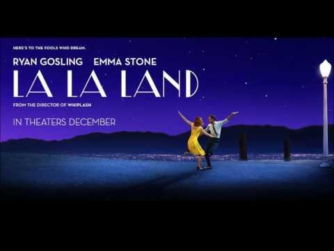 John Legend — Start A Fire  (Original Soundtrack from La La Land)