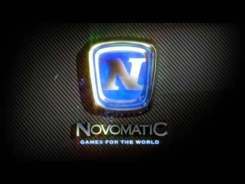 Novomatic Sizzling Hot Gaminator MAX bet from YouTube · Duration:  1 minutes 21 seconds  · 3 000+ views · uploaded on 29/04/2013 · uploaded by Science School