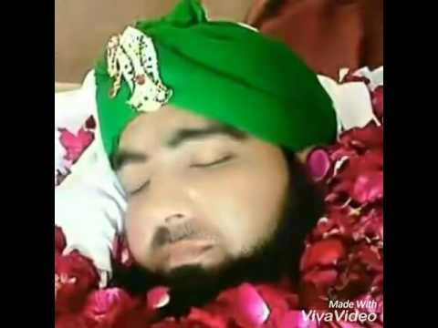 M WO Sunni Hu Jameele Qadri Ghazi Malik Mumtaz Qadri  Shaheed
