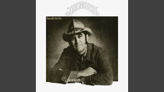 Watch Don Williams I Dont Want To Love You video