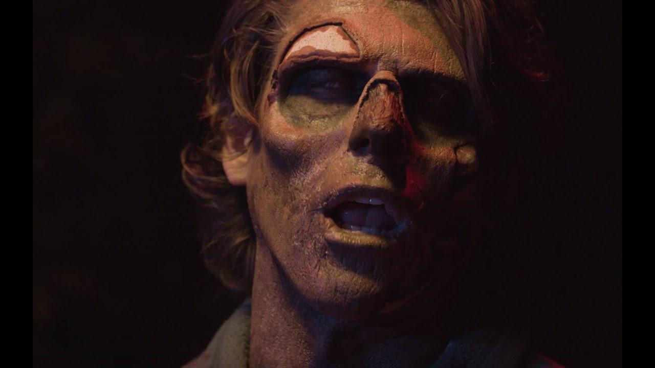 Millennial Zombies, Chapter 2