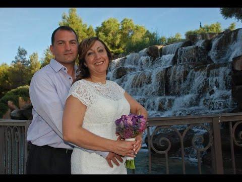 Las Vegas Mobile Minister | Vegas Officiant | Las Vegas Officiant | Vegas Wedding Officiant
