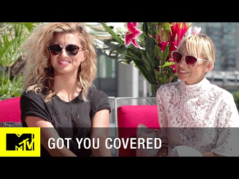 Got You Covered: post-VMA Edition | MTV