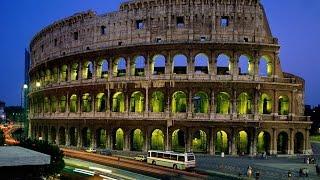 Italy Travel - Du Lịch Nước Ý