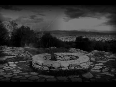 UNTO ASHES - Witche's Rune