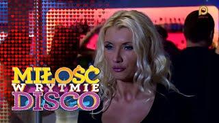 miłość w rytmie disco stara miłość sezon 1 odcinek 4