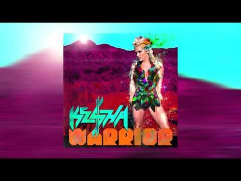 Ke$ha - Wherever You Are