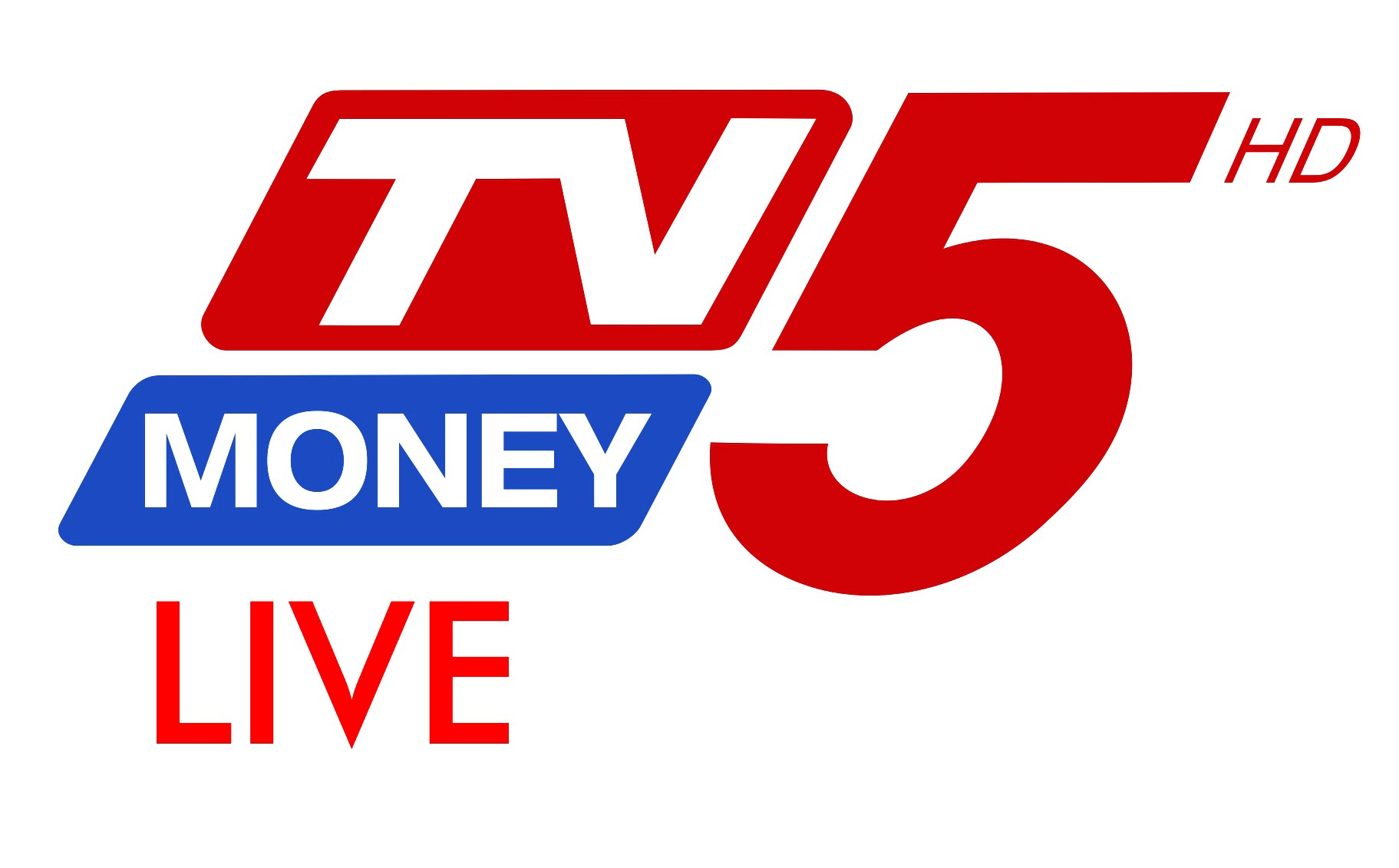 Tv5 Money Live-First Indian 24*7 Business and lifestyle ...