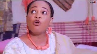 Ofin Ilu Wa Yoruba Movie 2018 Now Showing On Yorubaplus