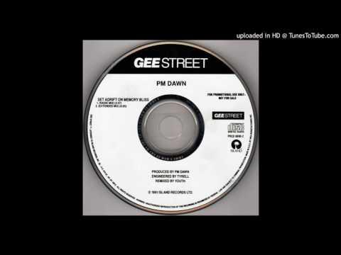 PM Dawn - Set Adrift On Memory Bliss (Radio Mix)
