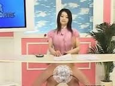 And younger news reporter sexy upskirt photo actually hilarious Shes
