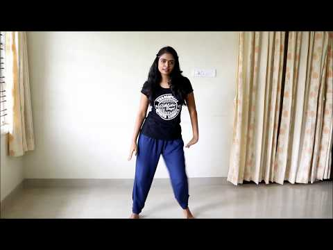 DJ Duvvada Jagannadham || Video Songs ||...