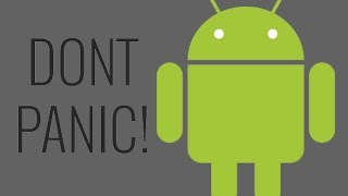How to Fix corrupted android os - Easy Guide