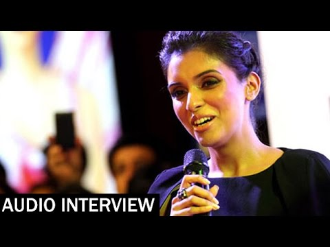 Asin Finally Opens Up About Her MARRIAGE | Exclusive Interview By G9 Divya Solgama