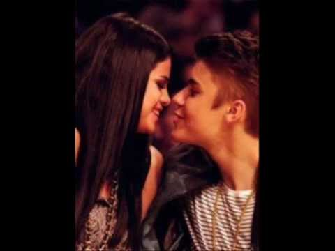 Halo - Justin Bieber and Selena Gomez♥
