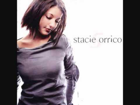 Bounce Back- Stacie Orrico