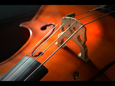 O Christmas Tree (O Tannenbaum) - Free easy Christmas cello sheet music