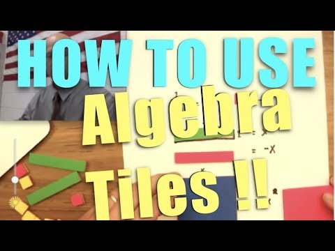 how-to-use-to-algebra-tiles-middle-school-mathematics