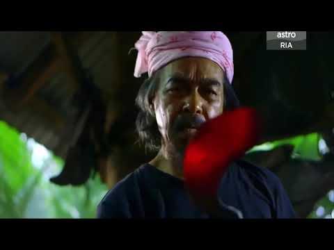Download Paku Di Tiang Cerita Rakyat Kelantan   filem melayu 2021