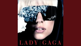 Play The Fame