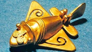 ТОП.СКОЛЬКО СТОЯТ ДРЕВНИЕ НАХОДКИ?Что продают поисковики?#29 В поисках Золота и Старины!
