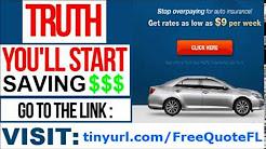 Car Insurance Florida Car Insurance