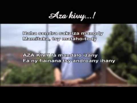 11 AZA KIVY